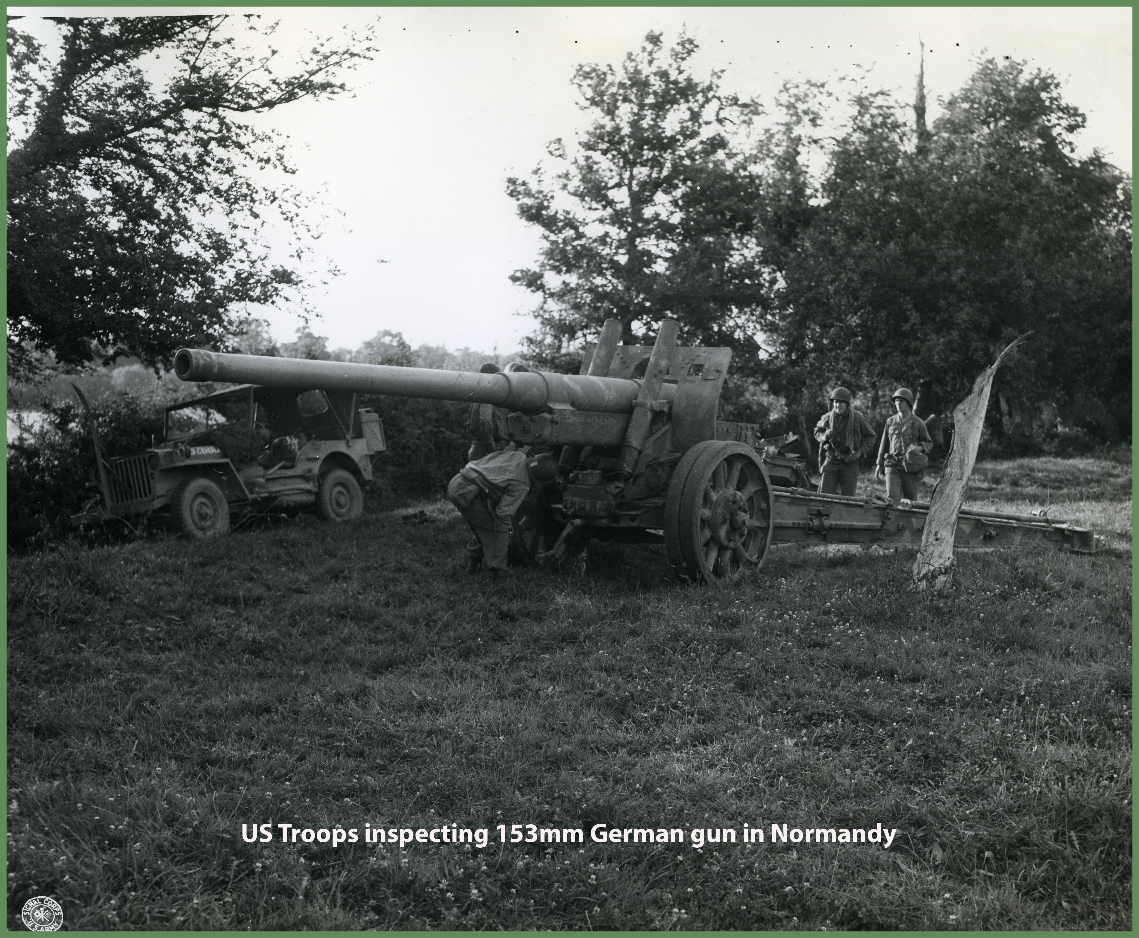 111-SC-191771