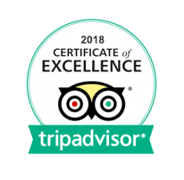 2018-tripadvisor-certificate-of-excellence-02.png