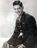 2nd Lt R T Harris 1943-1.jpg