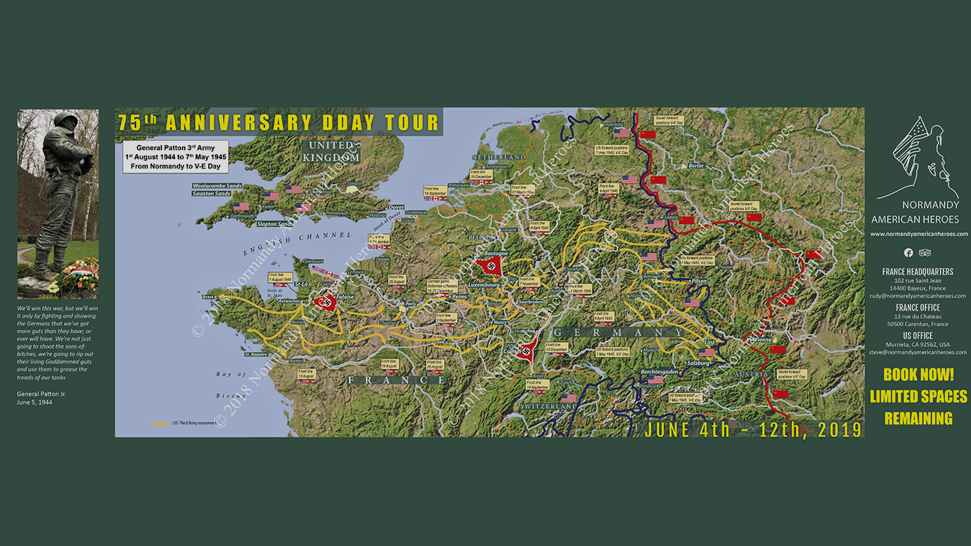 75th-anniversary-d-day-overlay.png