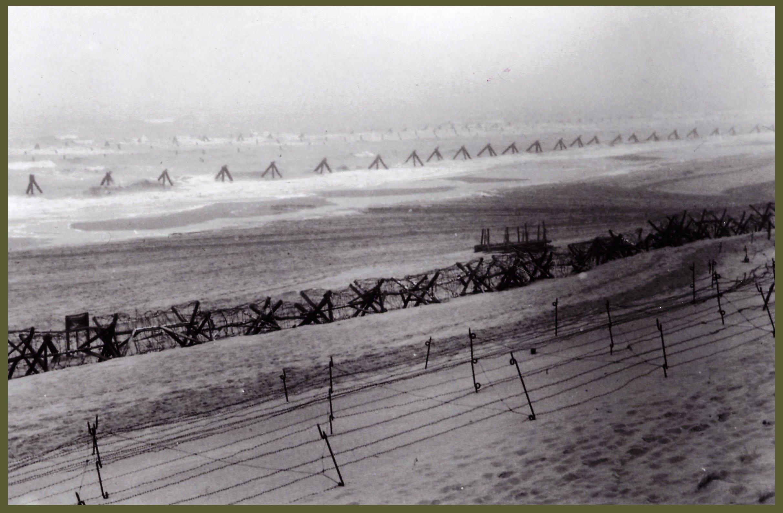 Beach Obstacles WN05 copy