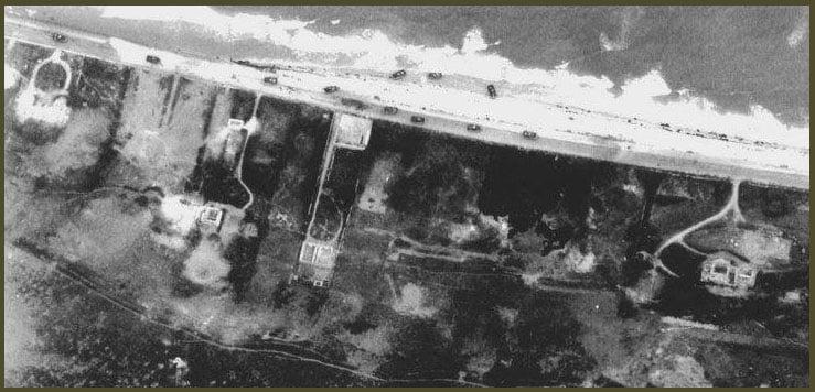 Causeway 1 to 2 DD tanks copy
