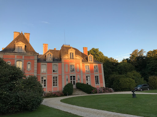 Chateau de Chantore.jpeg