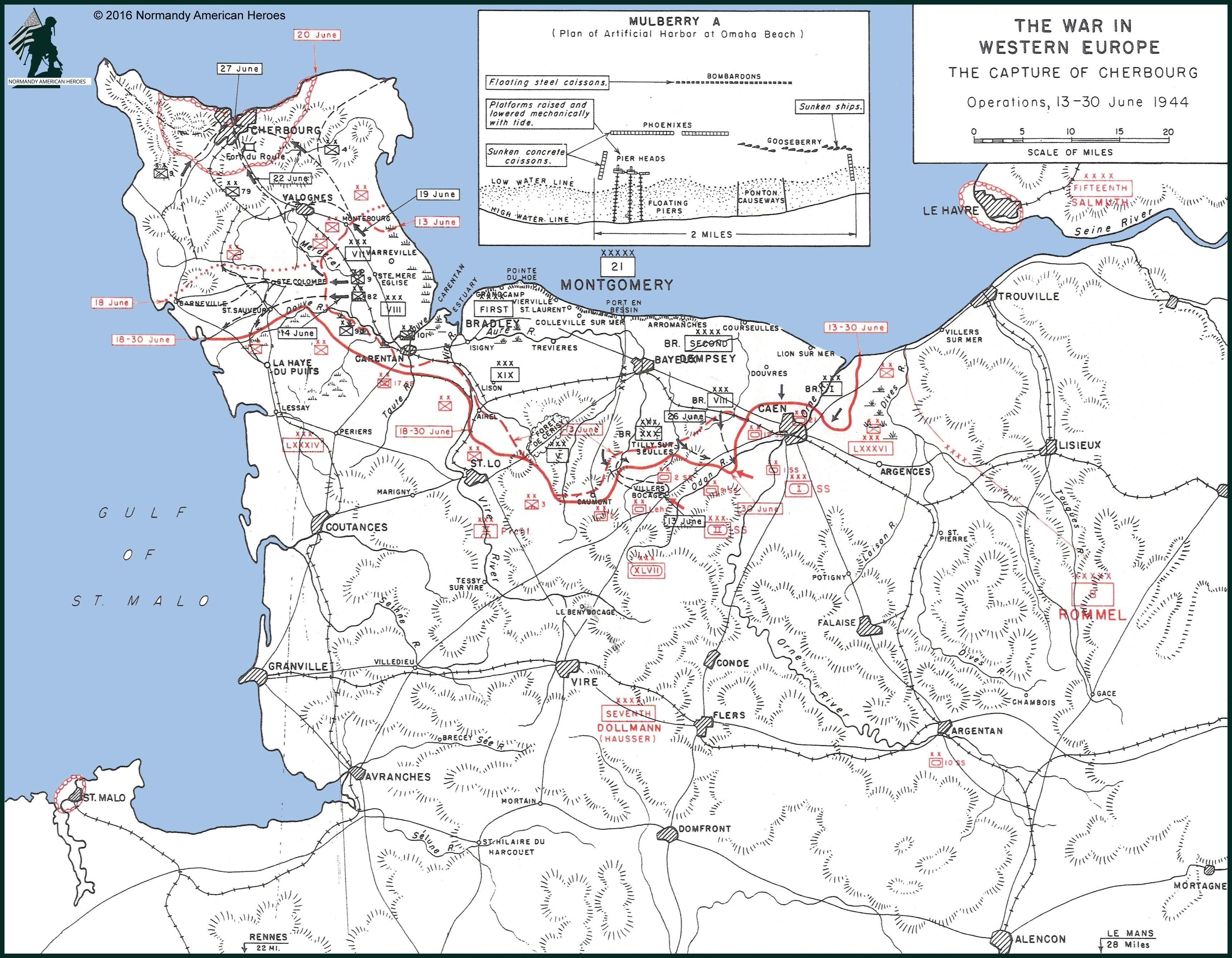 france world war 2 tours