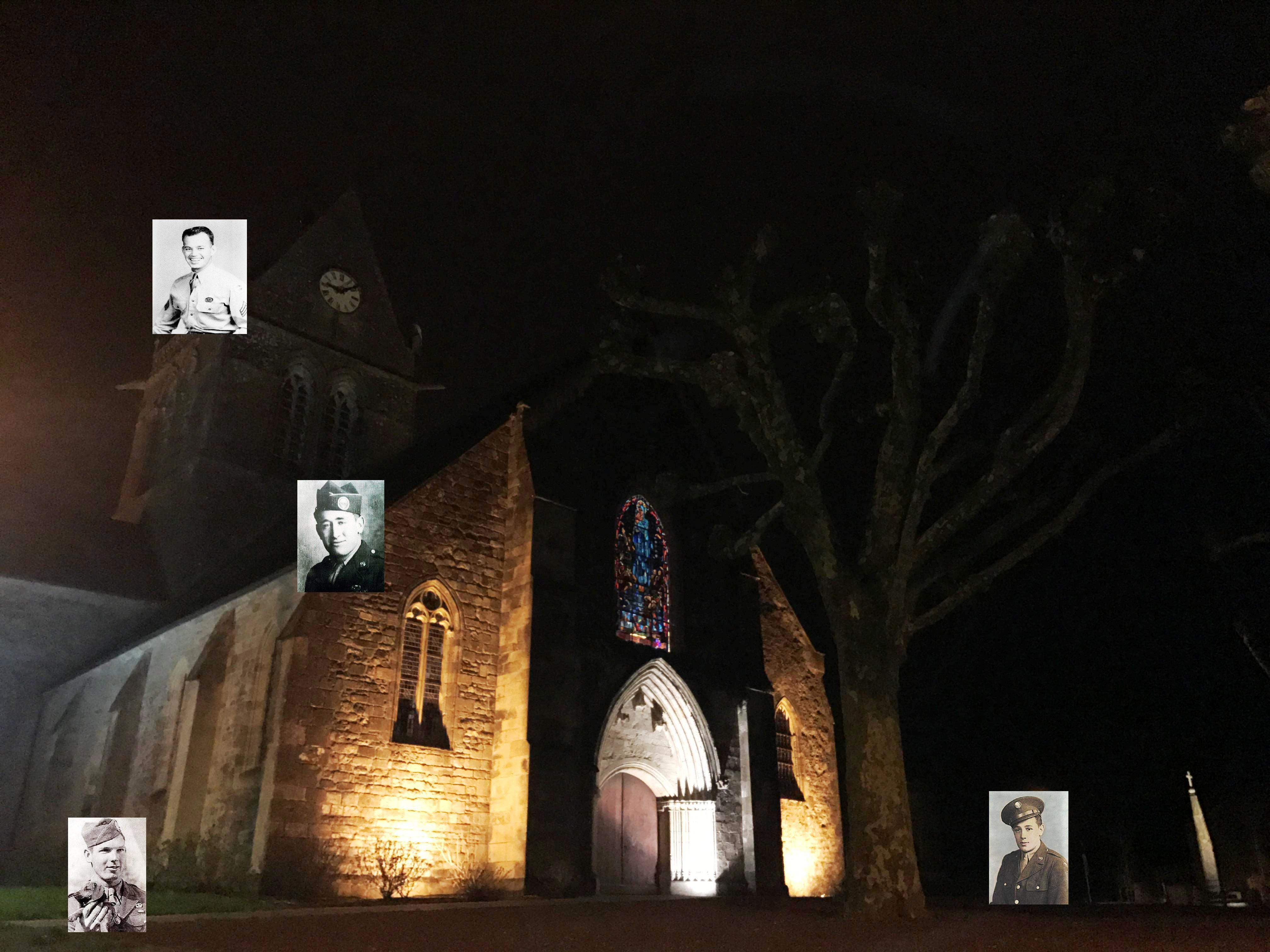 Church with trees.jpg