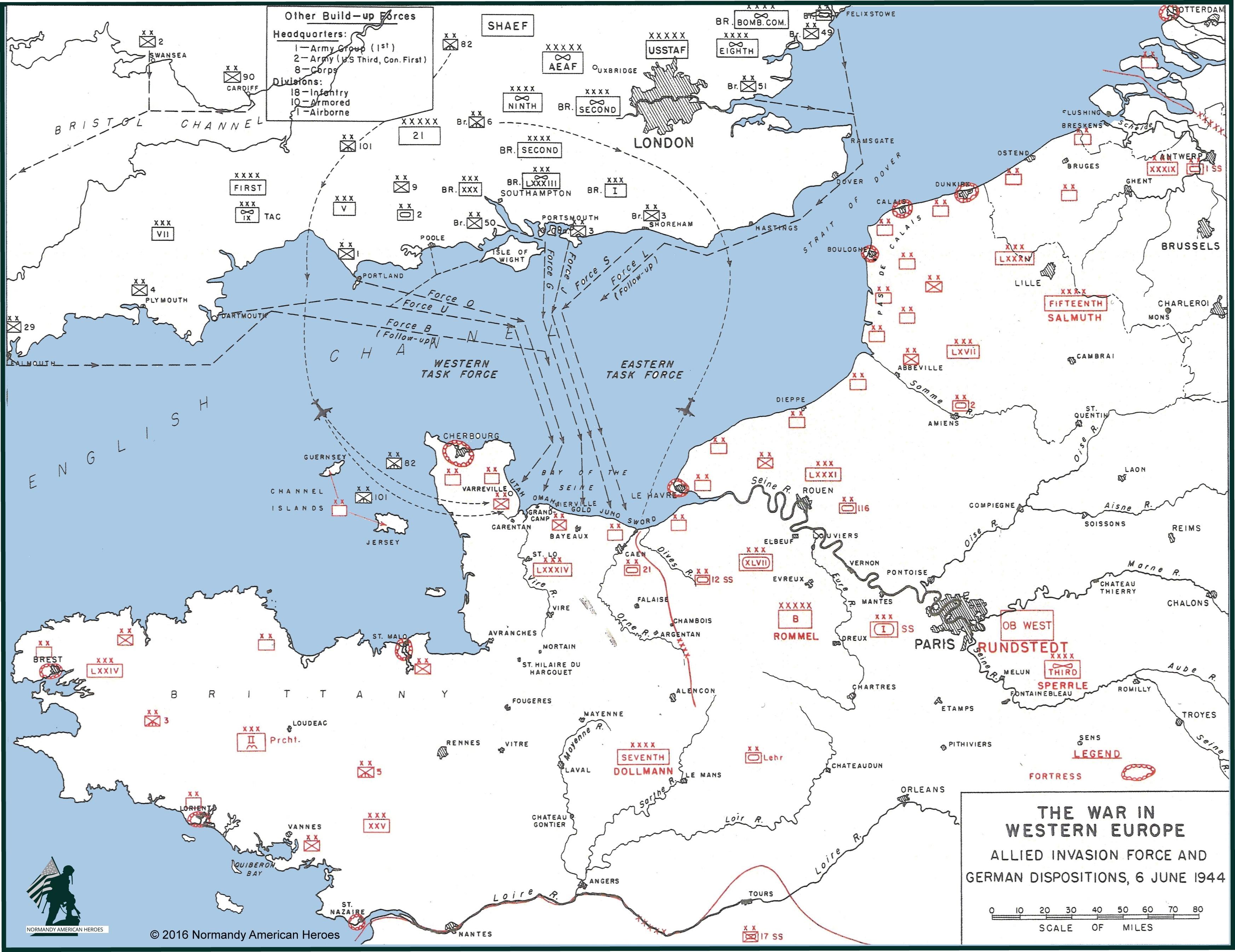 German dispositions 6 June 1944.jpg