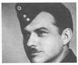 Hanns Scharff interrogator.jpg