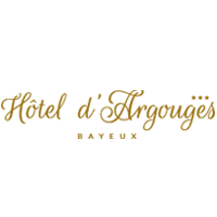 Hotel-D'Argouses-1.png