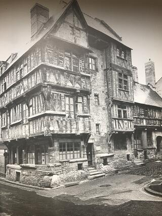 House main street of Bayeux-1.jpg