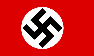 Flag of Germany-1