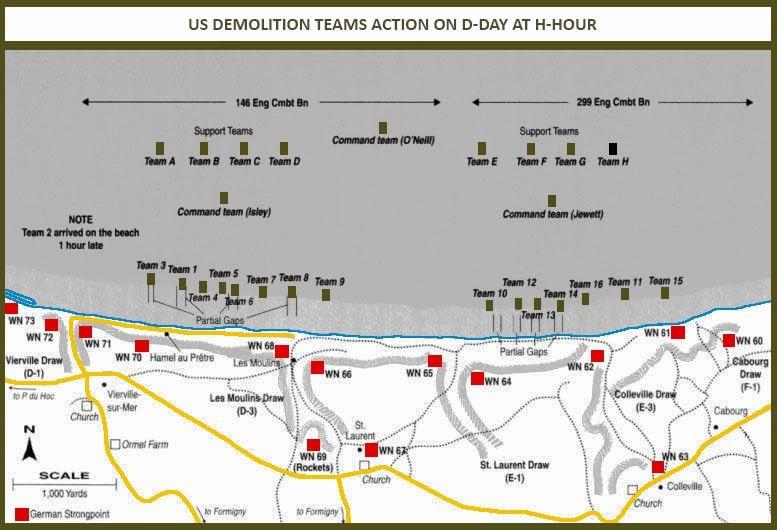 H hour Demolition Team layout copy