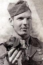 Sgt John P Ray Jr.jpg