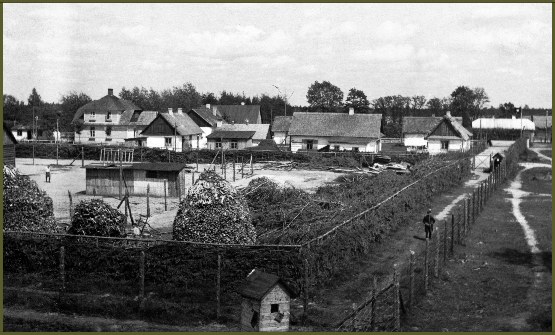Sobibor death camp 1943 copy