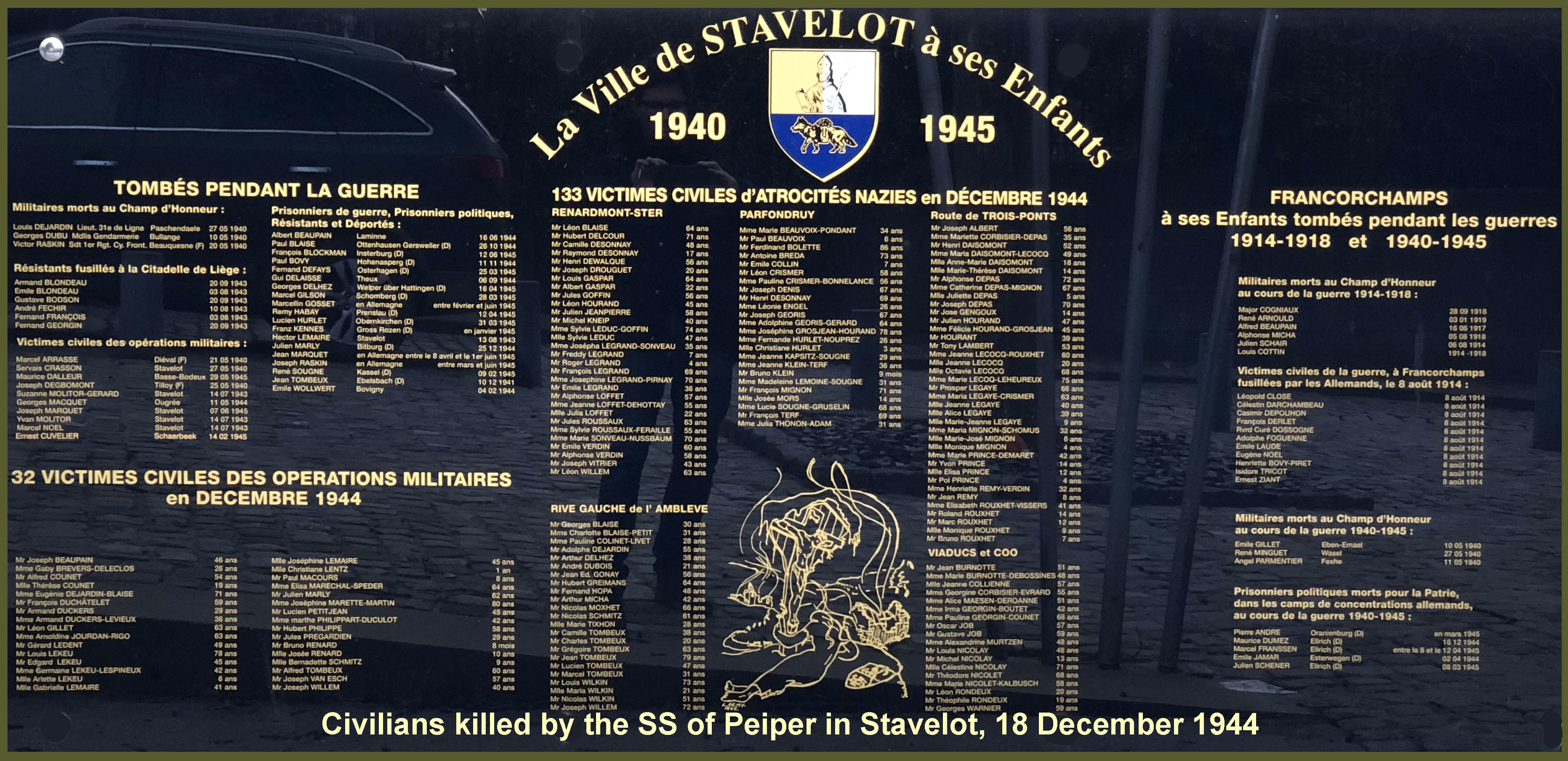 Stavelot monument casualties copy