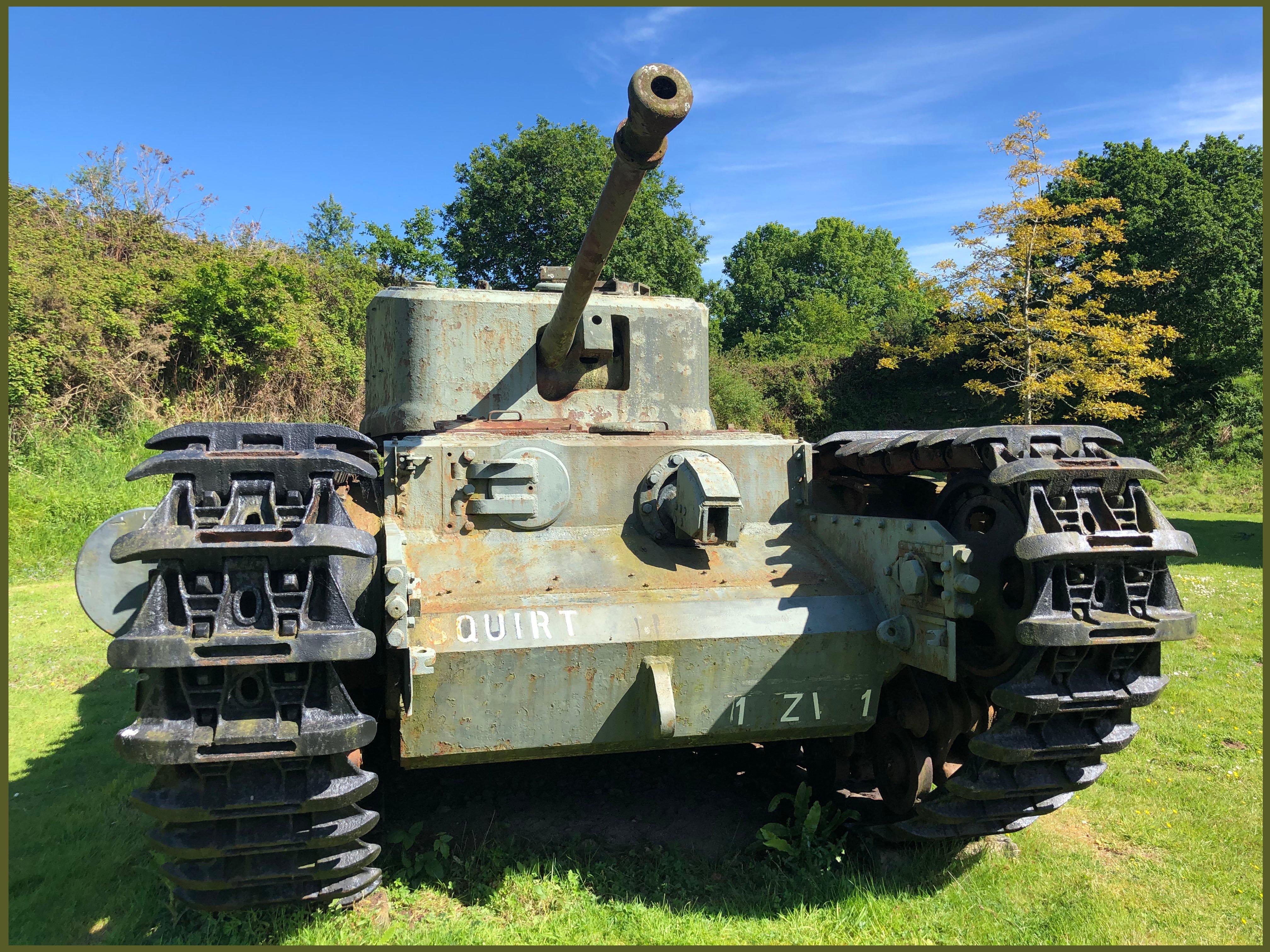 Tank Quirt copy