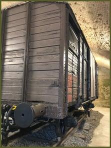 wagon 1 copy