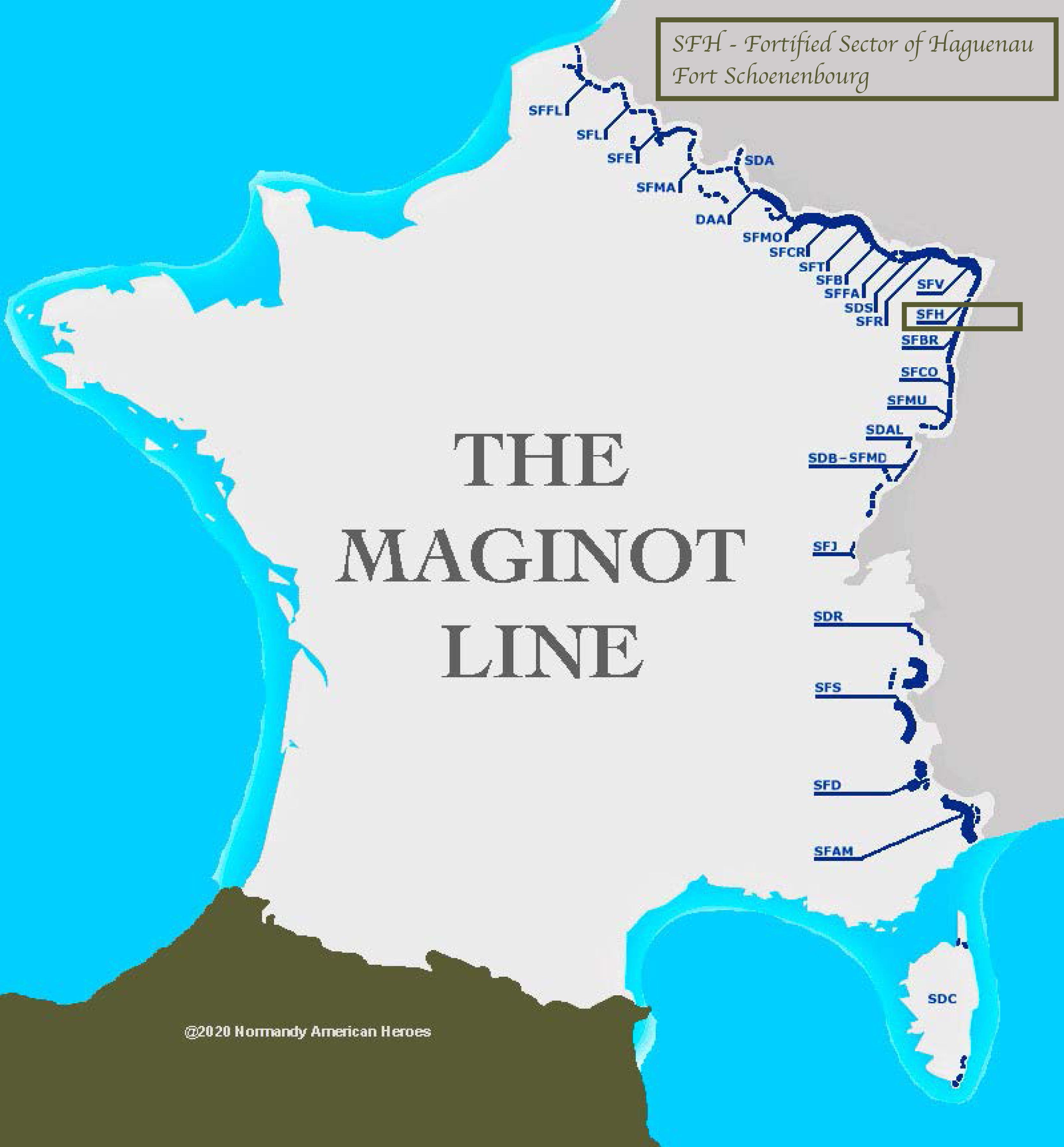 Ligne Maginot final for blog copy