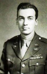 Major David Dewhurst.jpg