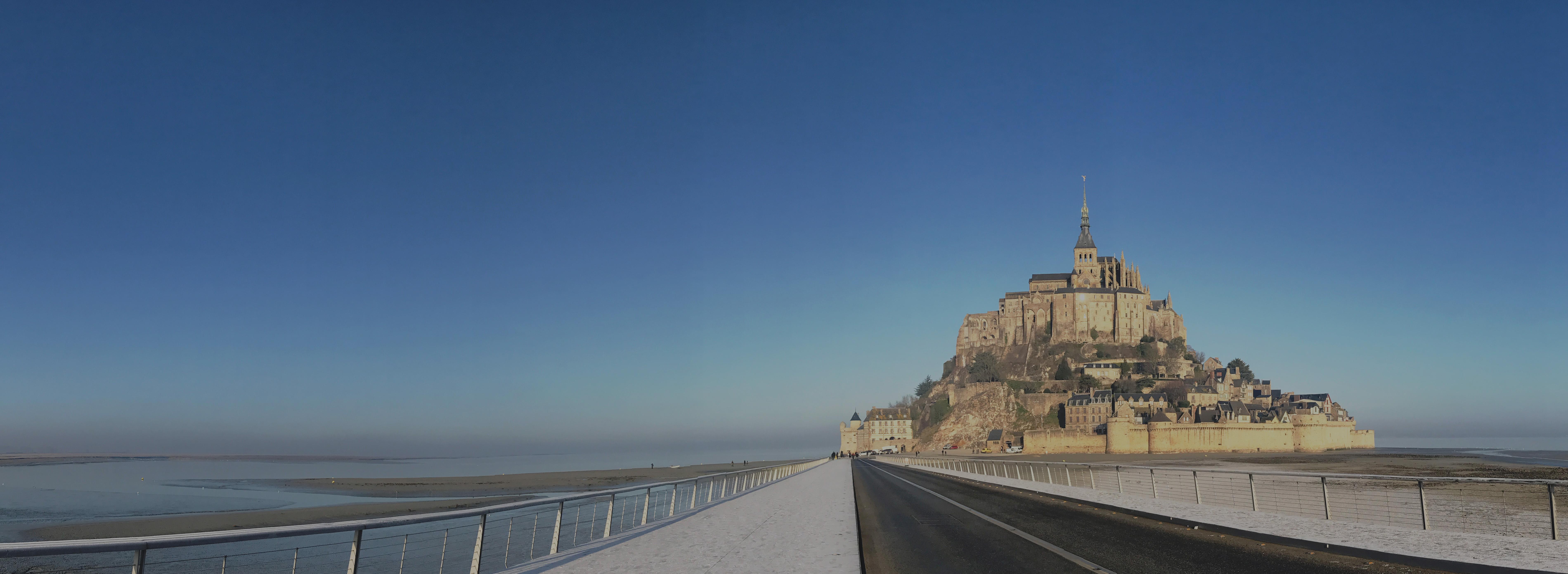 Mont Saint Michel from bay landscape copy.jpg
