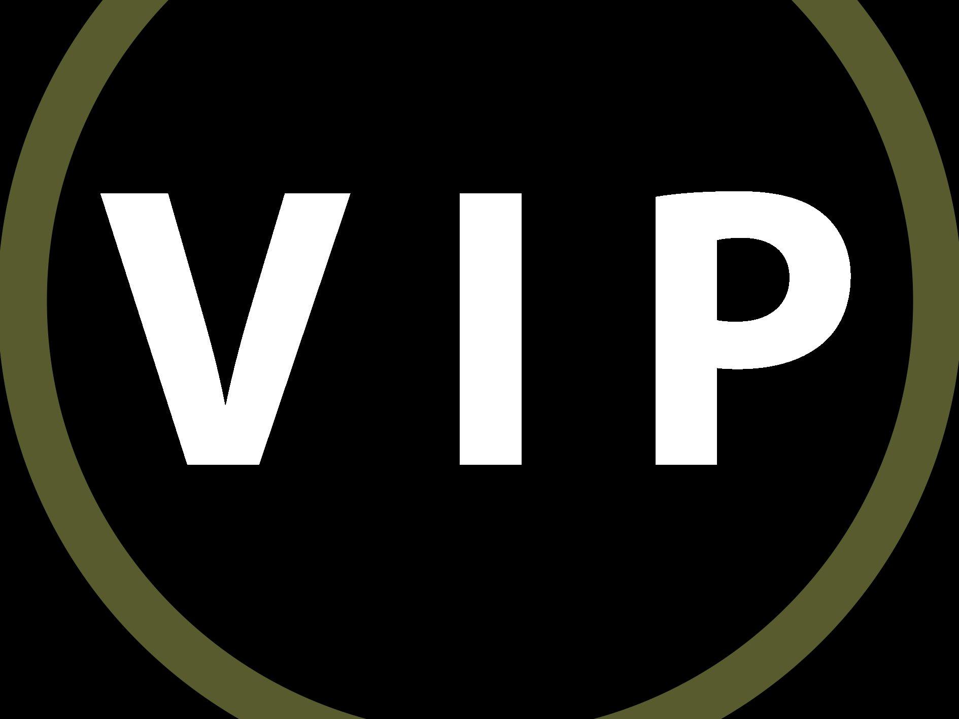 Icon VIP NAH copy