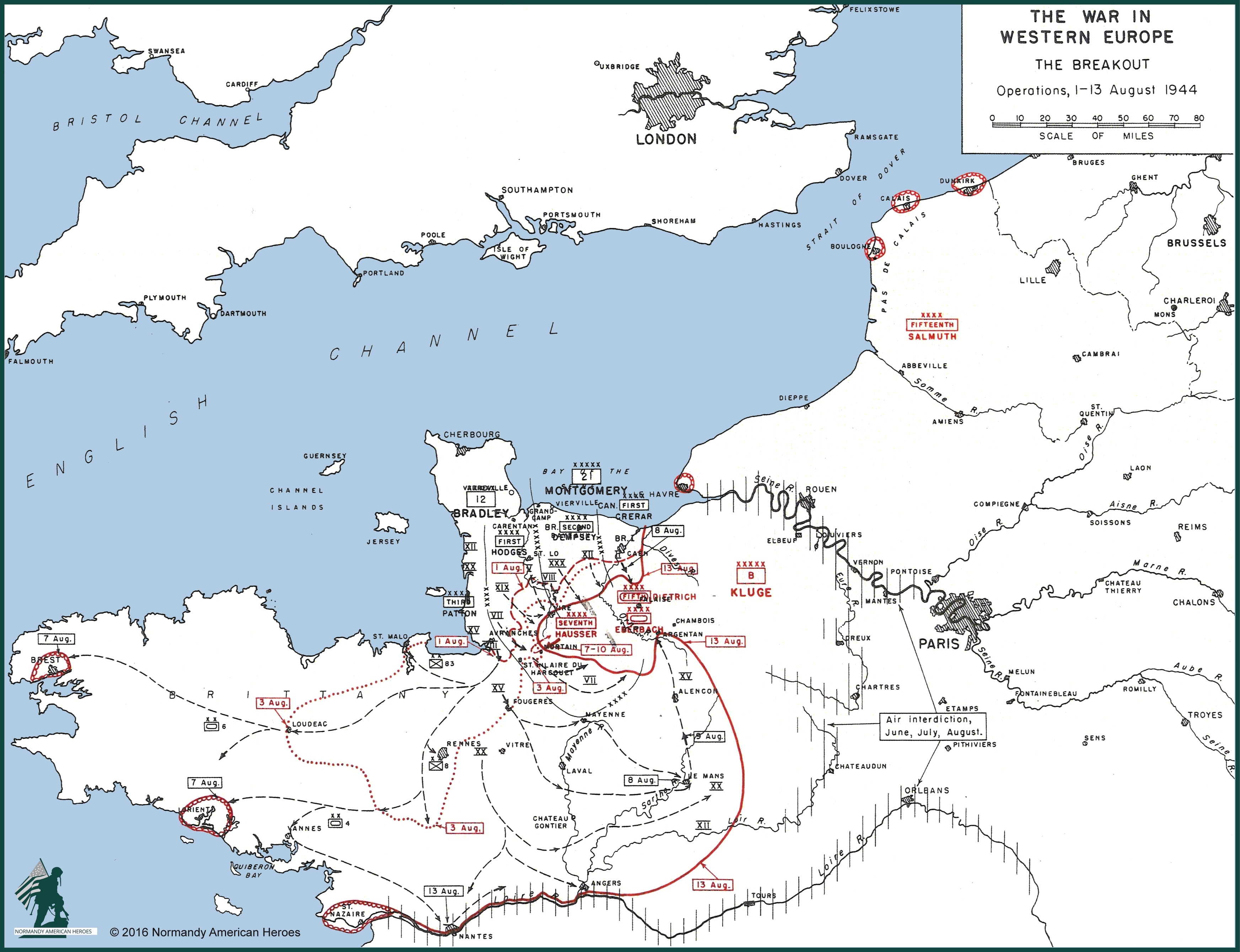 Operations 1 to 13 August 1944.jpg