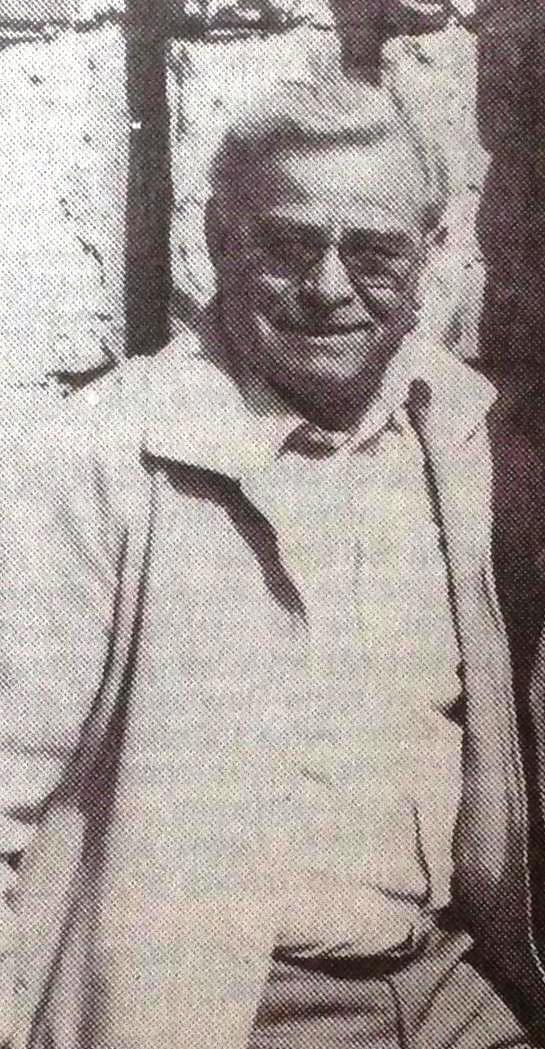Rudolf May 1984.jpg