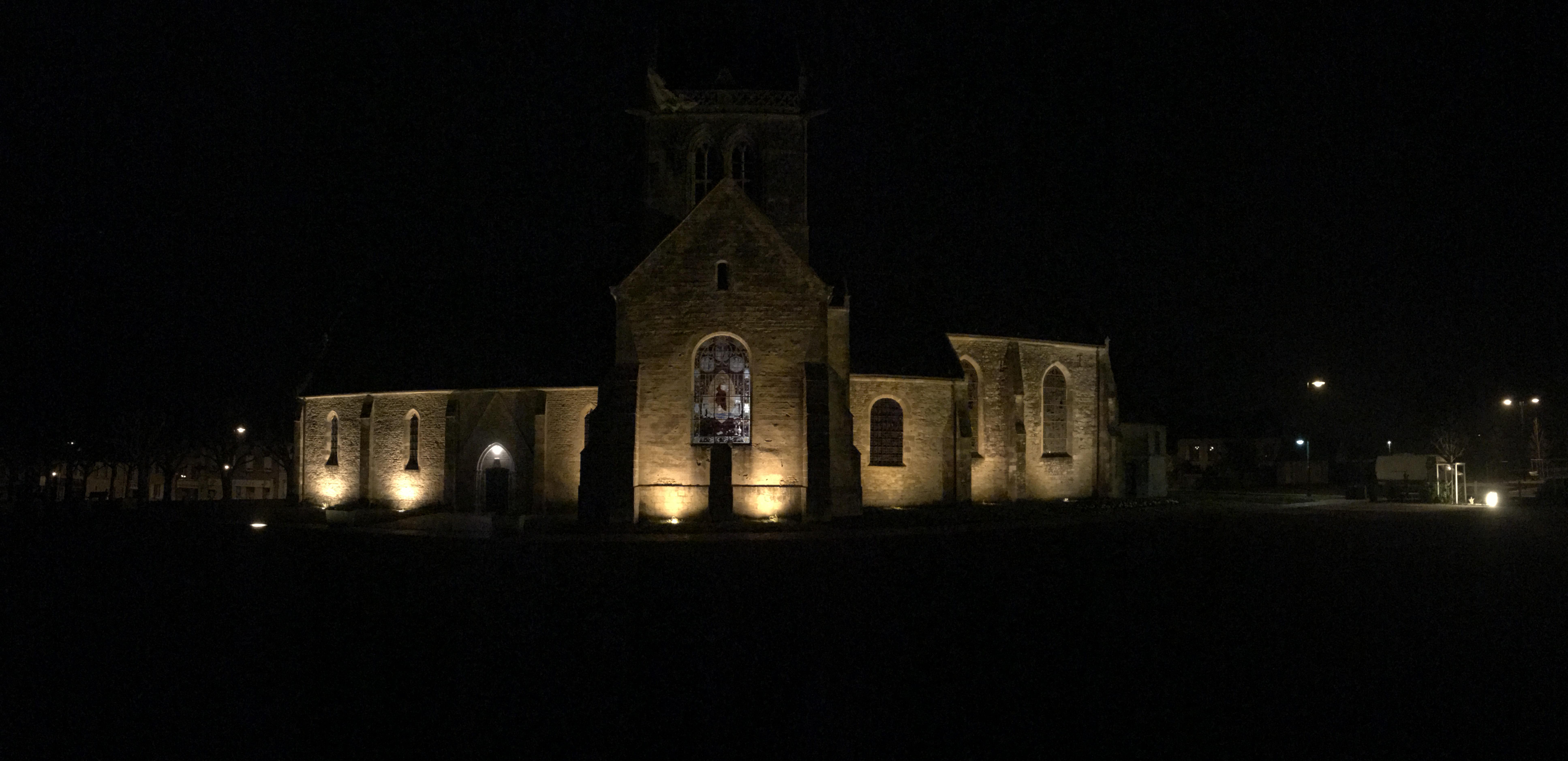 Sainte Mere Eglise.jpg