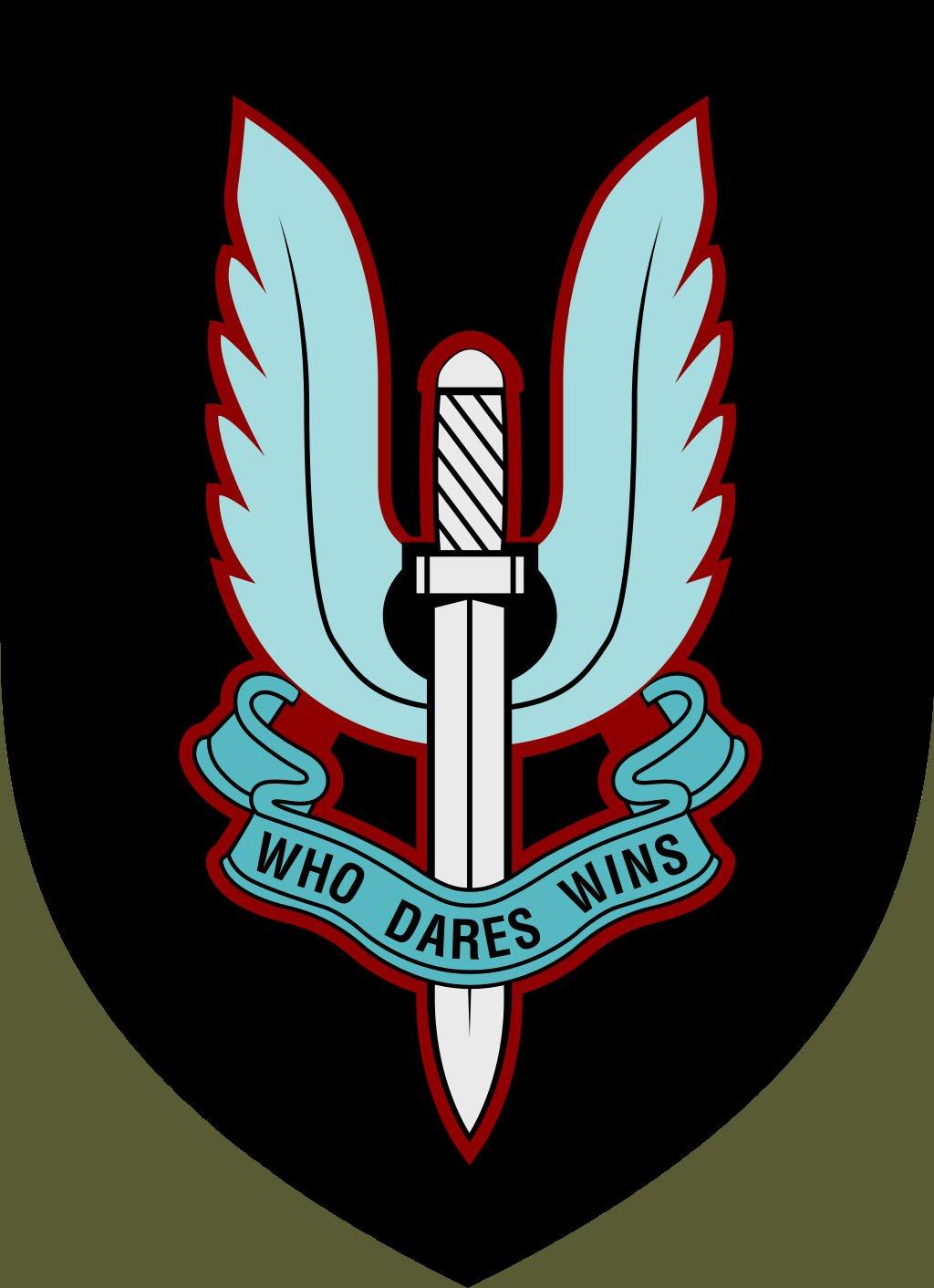 Special_Air_Service_(SAS)