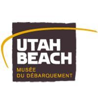 Utah-Beach-Museum.png