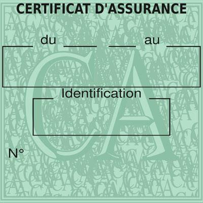certificat-assurance-detachable-papillon.jpg