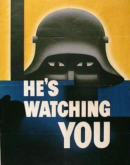 he is watching you.jpg