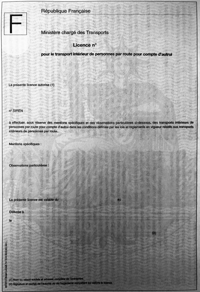 licence copie conforme.jpg