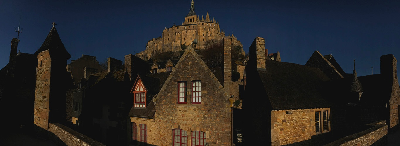 normandy-tours-amenities-1.jpg