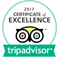 tripadvisor-certificate-of-excellence2017-1-1.png