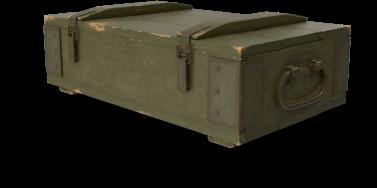 Ammo-Crate.H03-1