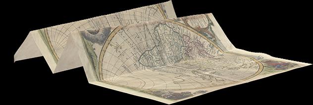retro_map