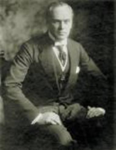 baron bocklinsau